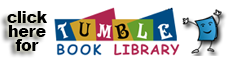 Tumblebook library link