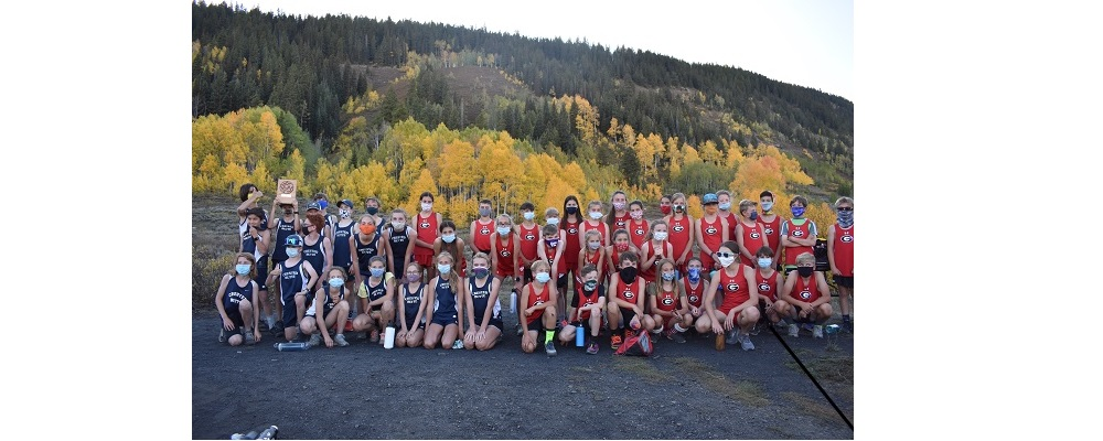 XC Cup